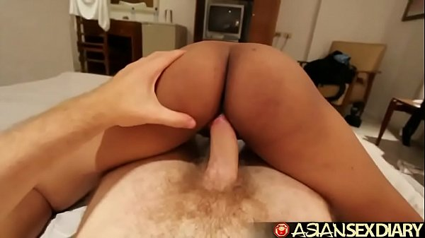 Asian sex diary, Filipina sex diary, Asian milf