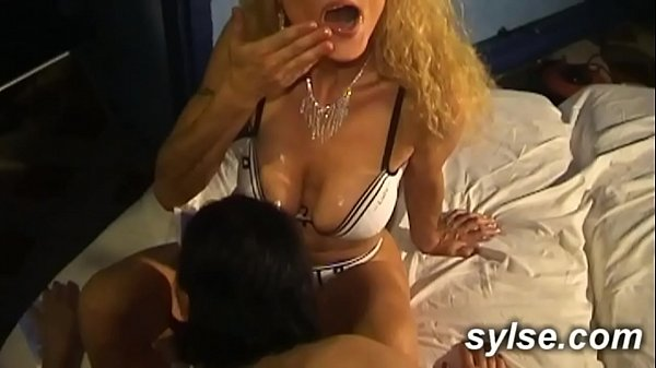 Cinema, Milf boy, Milf and boy