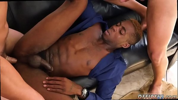 Big ass anal, Anal big ass, Gay big ass, Big anal