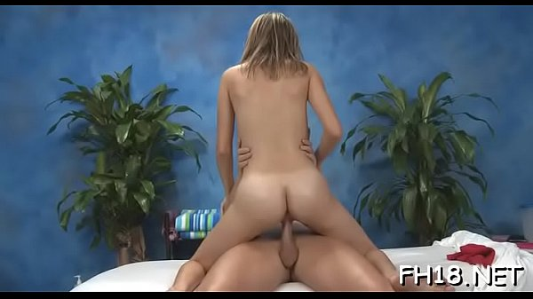 Asian massage, Cute asian, Asian old