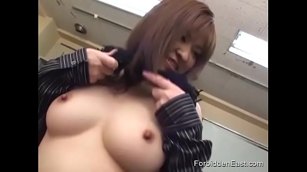 Japanese threesome, Japanese office, Teen japanese