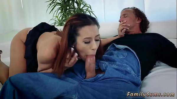 Anal sex, Amateur anal, Morning sex