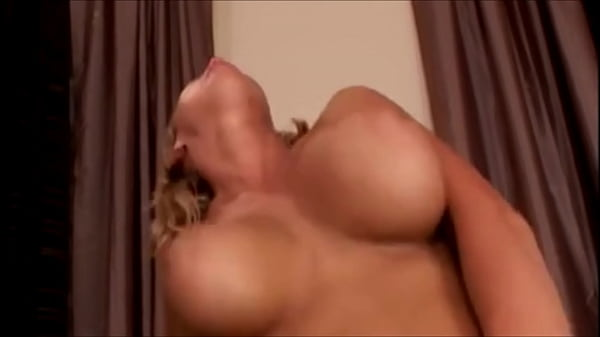 Mom with son, Mom milf, Milf mom, Bed share, Mom share bed, Mom horny