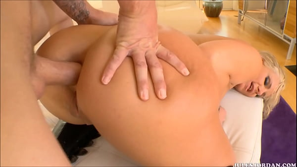 Anal creampie, Creampie compilation, Anal compilation, Cum compilation