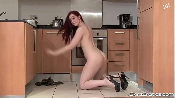 Sexy, Sexy dancing, Naked dancing