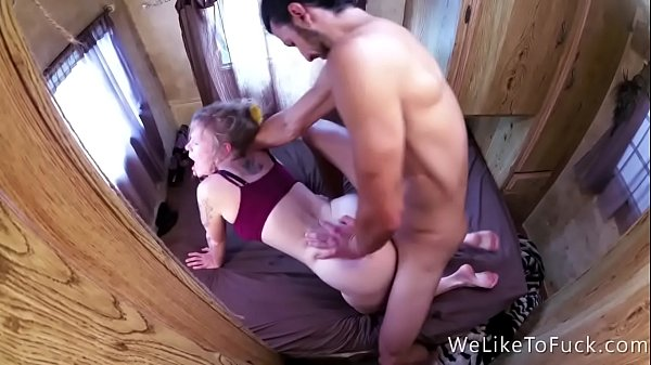 Rough anal, Fight, Abuse, Abused