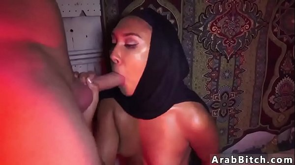 Double, Braces, Anal hd, Anal double