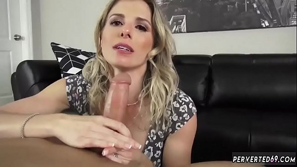 Father, Cory, Red milf, Cory chase