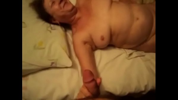 Hot mom, Spy, Mom fuck, Mom milf, Milf mom, Hidden mature