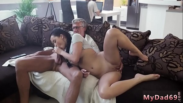 Amateur anal, Mexican anal, Mexican