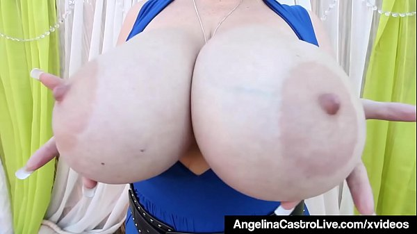 Black bbw, Angelina castro, Big black cock, Bbw black, Angelina