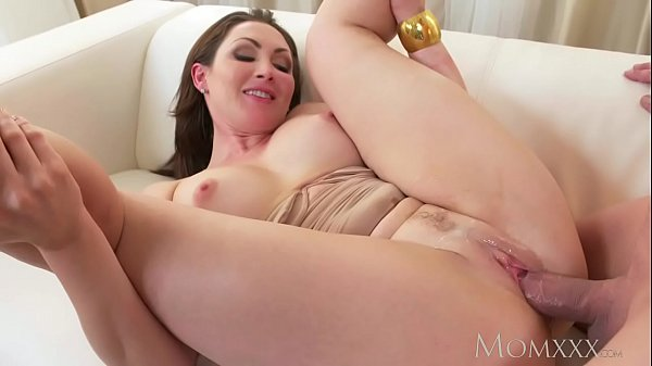 Big tits mom, Squirt orgasm, Mom milf, Milf mom, Tits mom, Big tit mom