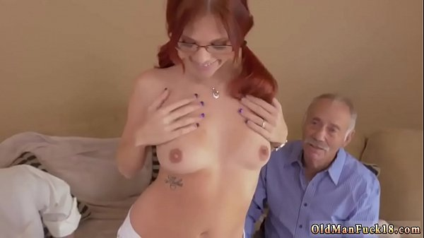 First time anal, British anal, Teen and old, Teen anal big, Old tits, British tits