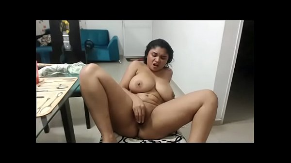 Tits play, Milf pussy