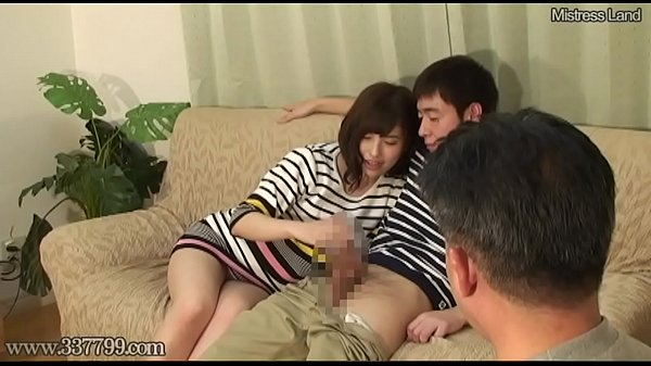 Japanese wife, Wife share, Japanese cuckold