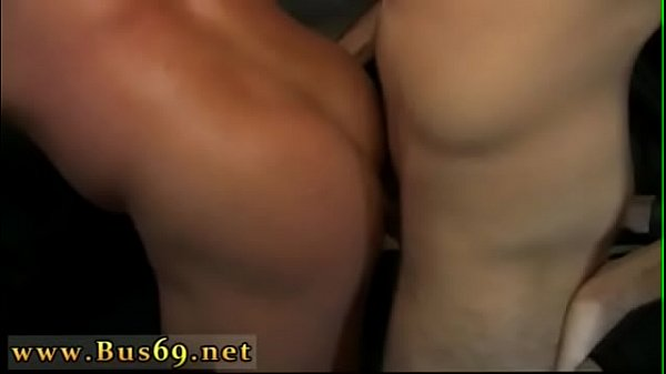 Anal sex, Fat anal, Anal fat