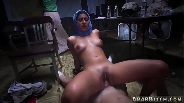 Arabic, Arabian, Big b, Ass arab, Arab ass