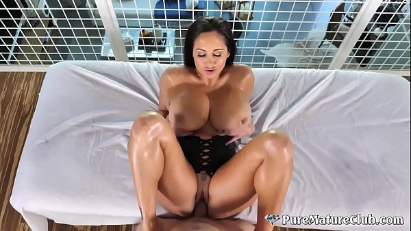 Milf boobs, Ava addams, Cougar