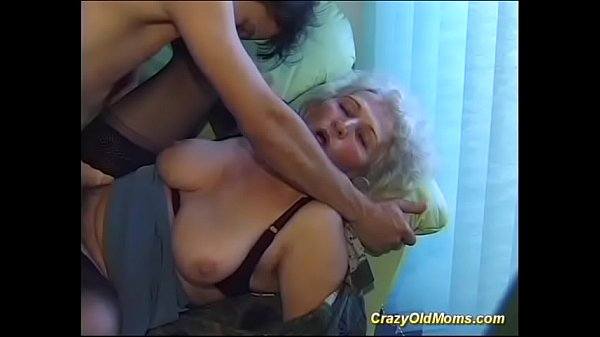 Young mom, Boobs mom