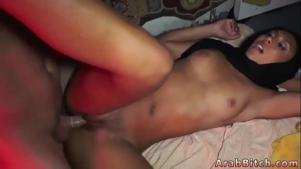 Arab anal, Arab girls, Xxx arab, French girl, French anal, Arab xxx