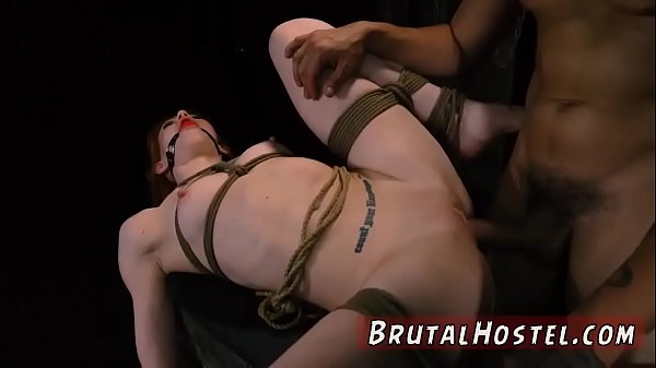 Young girl, Rough anal, Young feet, Group anal, Bondage anal