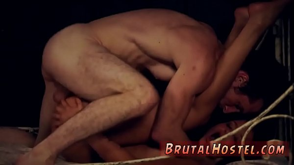 Brutal, First, First anal, Anal dildo, Brutal anal