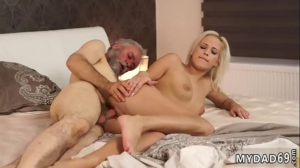 Teen anal, Surprise