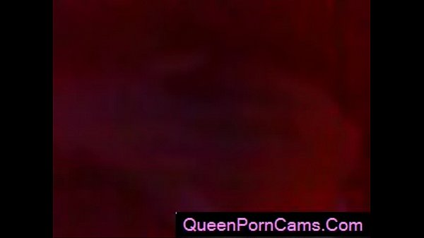 Hidden, Hidden cam, Groped, Grope, Teen voyeur, Groping