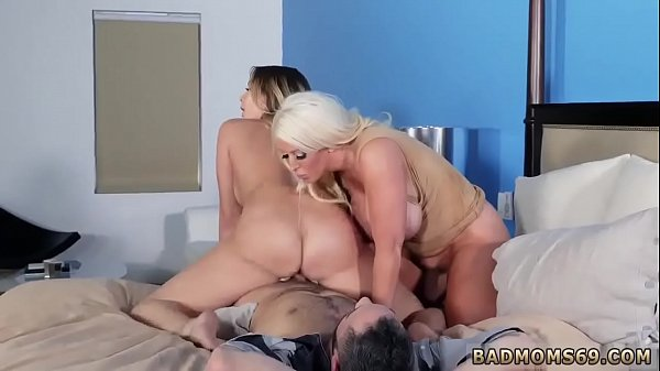 First, First time anal, Strap on, Big as
