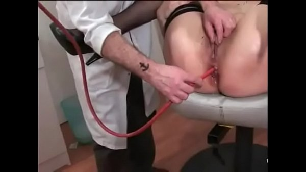 Wife anal, Hard anal, Fist anal, Wife fisting, Squirt anal