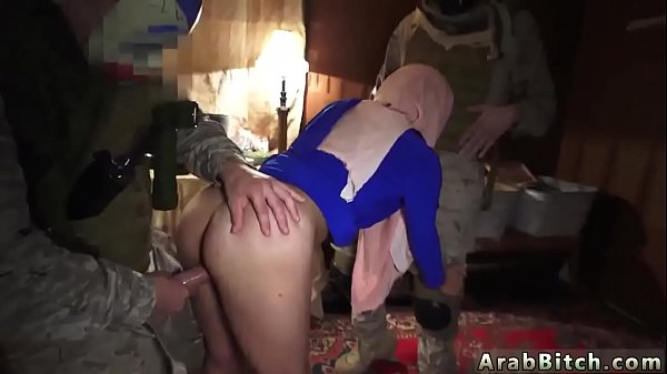 Arab girls, Xxx arab, Mom xxx, Arab xxx, Arab moms, Arab mom