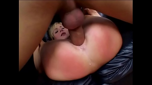 Young, Tits sucking