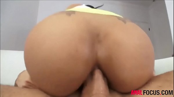 Anal compilation, Best anal