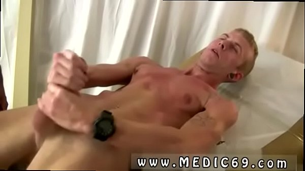 Hot sex, Bodybuilding, Bodybuilder
