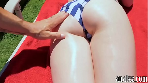 Pov, Outdoor amateur