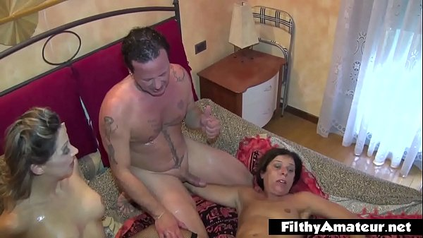 Double penetration, Milf shower, Fail