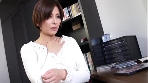Japanese mom, Mom son, Japanese young, Asian mom, Asian young, Mom japanese