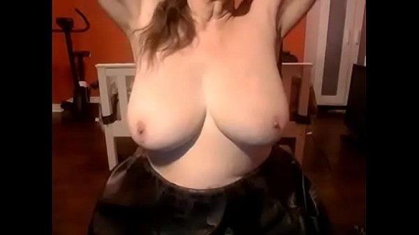 Big tits mom, Mom big tits, Tits mom, Big tit mom