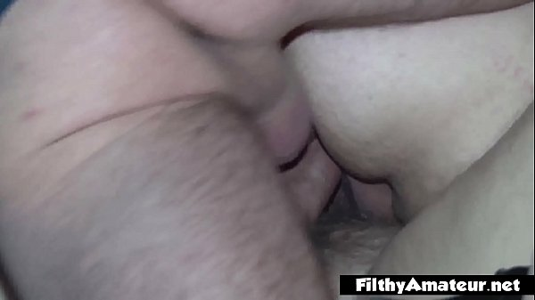 Bbw mature, Mature bbw, Bbw teen, Fat mature, Double penetration, Fat teen