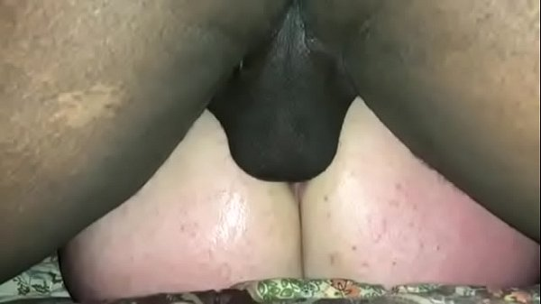 Wife, Bbc creampie, Wife friend, White wife, Pussy creampie, Friend creampie