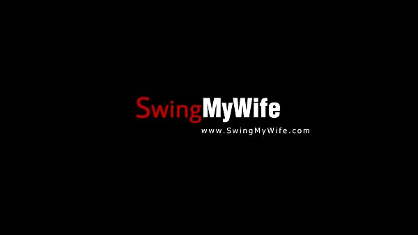 Swinger, Cheating wife, Swinger wifes, Cheat wife