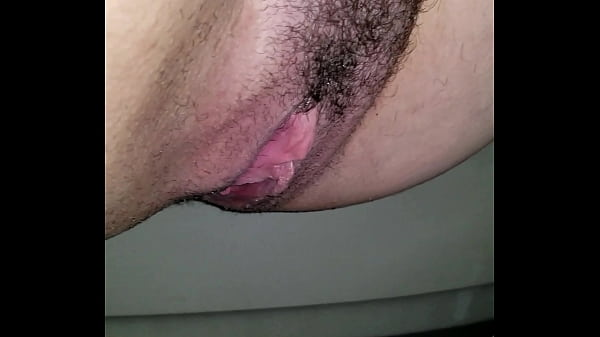 Piss drink, Pissing pussy
