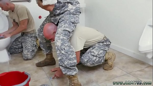 First time anal