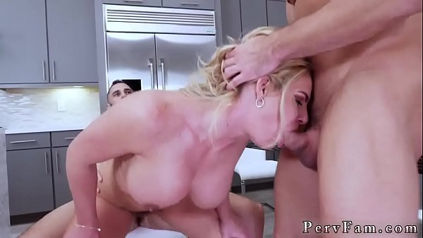 Moms, Sexy mom, Hard mom