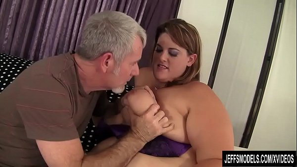 Mouth fucking, Mouth fuck, Erin green