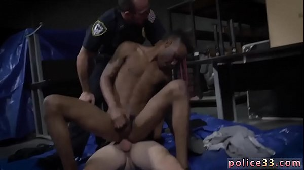 Young, African sex