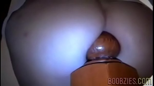 Submissive, Fat wife