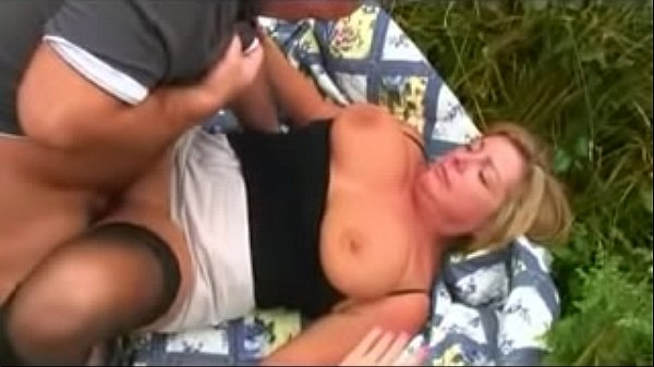 Big tits, Mom big tits, Big tit mom