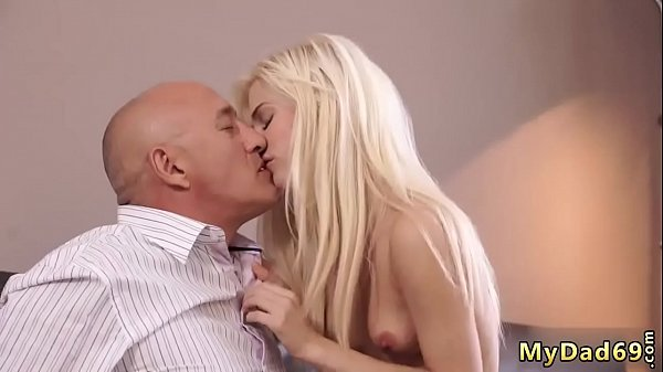 Young mature, Mature blondes, Blonde mature
