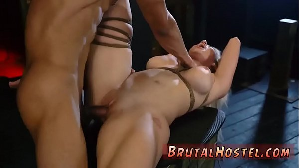 Anne anal, Wife anal, Anal anne, Anal amateur